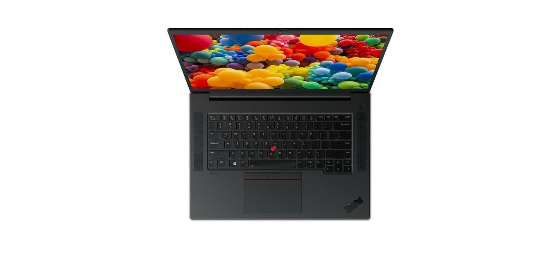 RCTQ2610A Toner Negro, Black compatible Q2610A