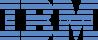 IBM TONERS y TINTAS