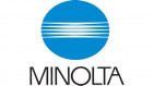 Encuentra cualquier consumible Original MINOLTA que necesites, nacional o importado en recitoners