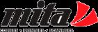 Encuentra cualquier consumible Original MITA que necesites, nacional o importado en recitoners