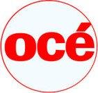 Encuentra cualquier consumible Original OCE que necesites, nacional o importado en recitoners