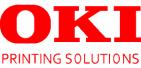 Encuentra cualquier consumible Original OKI que necesites, nacional o importado en recitoners