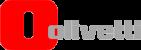 Encuentra cualquier consumible Original OLIVETTI que necesites, nacional o importado en recitoners