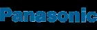 Encuentra cualquier consumible Original PANASONIC que necesites, nacional o importado en recitoners