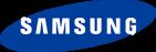 Encuentra cualquier consumible Original SAMSUNG que necesites, nacional o importado en recitoners
