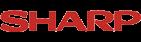 Encuentra cualquier consumible Original SHARP que necesites, nacional o importado en recitoners