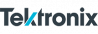TEKTRONIX TONERS y TINTAS