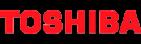 Encuentra cualquier consumible Original TOSHIBA que necesites, nacional o importado en recitoners
