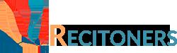 Recitoners